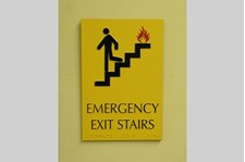 - Image360-ColumbiaCentralSC-ADA-emergency_stairs