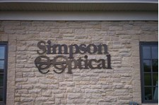 - Image360-Lexington-KY-Dimensional-Signage-Healthcare-Simpson-Optical