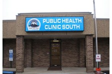 - Image360-Lexington-KY-Lightbox-Healthcare-Public-Health