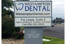 - image360-marlton-nj-backlit-monument-signs-westampton-dental