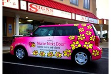 - image360-marlton-nj-full-wraps-nurse-next-door