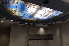 - Image360-Plymouth-CeilingGraphics-Healthcare