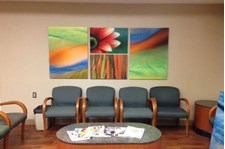 - Image360-Plymouth-CanvasArt&Signage-Healthcare (2)