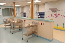 - Image360-Plymouth-WallPaper&WallMurals-HealthCare