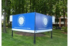 - Image360-RVA-Richmond-VA-Custom-Vinyl-Banners-Healthcare-St-Marys-Hospital