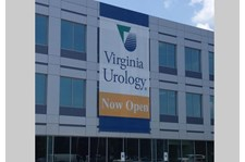- Image360-RVA-Richmond-VA-Mesh-Banners-Building-Wraps-Healthcare