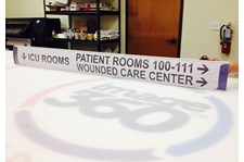 - Image360-Round-Rock-TX-Directories-Healthcare