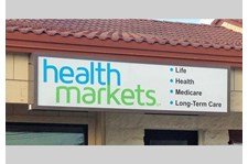 - Image360-Round-Rock-TX-Lightboxes-Healthcare-Health-Markets