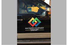 - Vehicle-Graphics-RTA-Services-MacQueen-Image360-St.Paul-MN