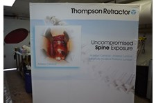 - Image360-Traverse-City-MI-Backdrop-System-Thompson-Retractor