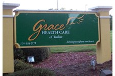 - Image360-Tucker-GA-Monument-Sign-Grace Healthcare