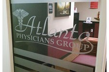 - Image360-Tucker-GA-window-graphics-healthcare-Atlanta Physicians Group