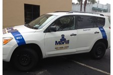 - image360-bocaraton-vehicle-graphics-lettering-marill-security2
